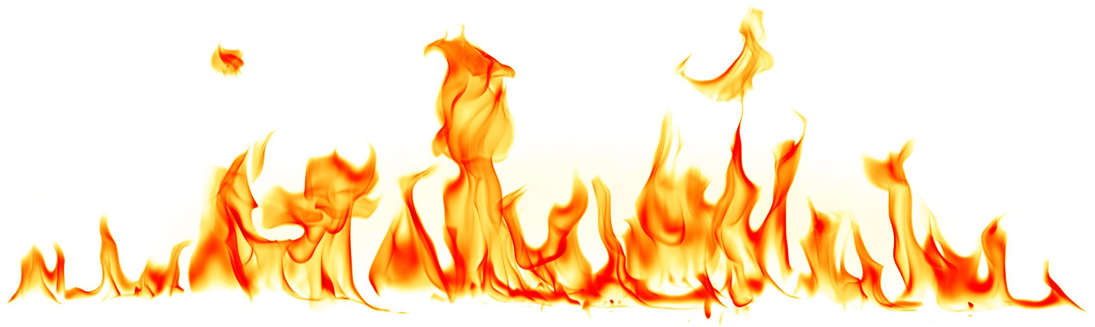 Vektorillustrationset Feuer Flammen Symbole Verschiedener Formen Auf Dem  Transparenten Hintergrund In Flachen Cartoonstil Stock Vektor Art und mehr  Bilder von Abstrakt - iStock